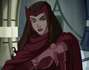 Scarlet Witch profile