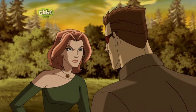 File:Jeangrey.png