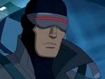 Cyclops profile