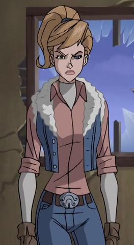 File:Kristie Nord (Earth-8096) 00.png