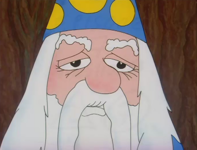 File:The Old Wizard got owned on Black Ops and is sad now.PNG