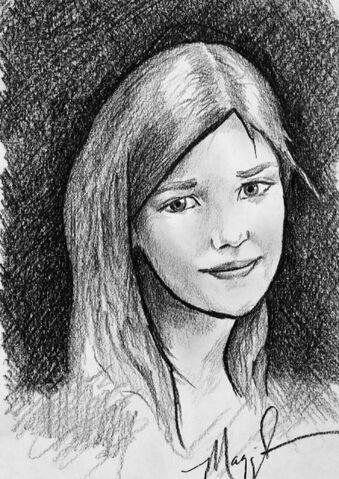 File:Sketch Grace.jpg
