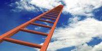 The Star Ladder