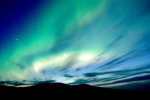 File:Aurora IV.jpg