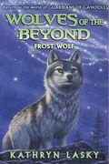 Frostwolf1