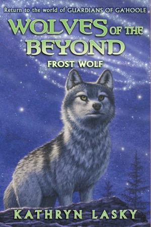 File:Frostwolf1.jpg