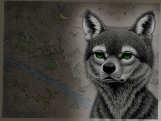 File:Spiret wolf Part 3.JPG