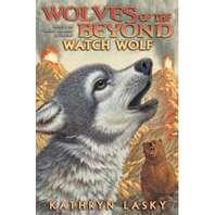 File:Wolfsofthebeyond watch wolf.jpg