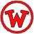 Wombles-logo