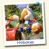 File:Hoboken.jpg