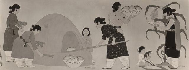 File:SantaFeIndianSchoolMural.jpg