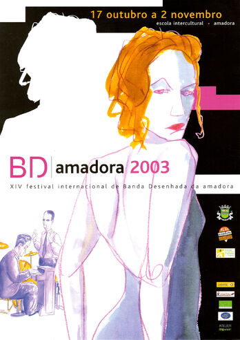 File:BDAmadora2003-lg.jpg