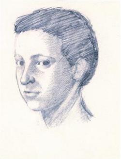 Nataliekrigstein-by-berniek