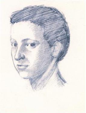 File:Nataliekrigstein-by-berniek.png
