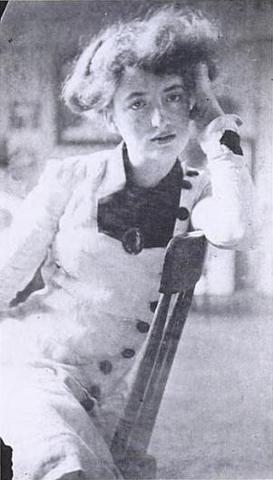 File:Marjorie Organ 1907.png