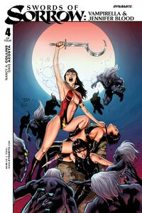 SwordsOfSorrow-VampirellaBlood4