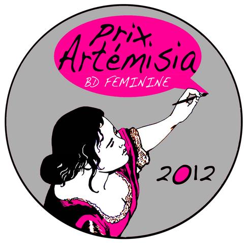 File:PrixArtemisia.png