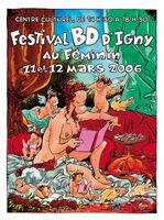 FestivalBDFeminin2006