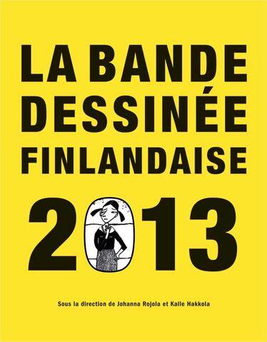 File:BDFinlandaise2013.jpg