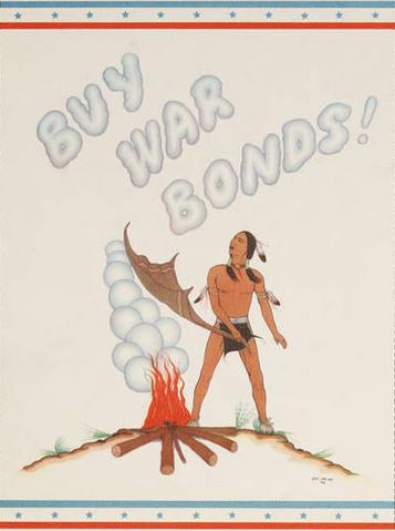 File:Mirabal-warbonds.png