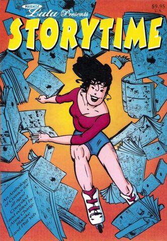 File:Storytime.jpg