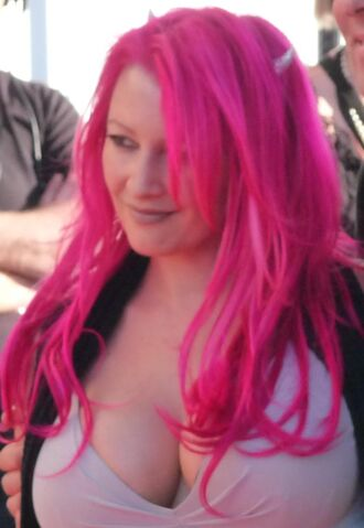File:Jane Goldman.jpg