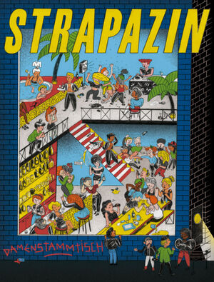 Strapazin106