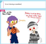 DoodleorDie117