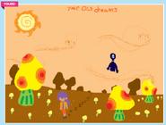 DoodleorDie110