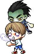 File:ZombieEmetteBite.jpg
