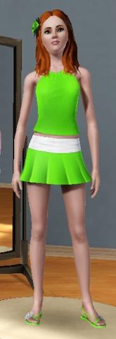 File:Fern Sims 3 YA.png