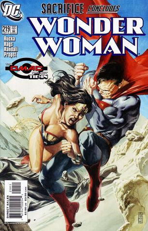 WonderWomanVol2-219