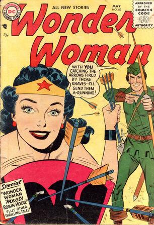 WonderWomanVol1-082