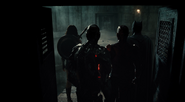 Justice League comiccon trailer July 2016.08