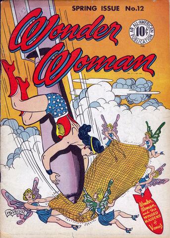 File:WonderWomanVol1-012.jpg