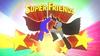 DC Super Friends 117 15 The Last Laugh
