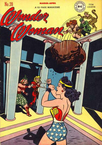 File:WonderWomanVol1-028.jpg