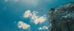 Wonder Woman November 2016 Trailer.00 00 17 15