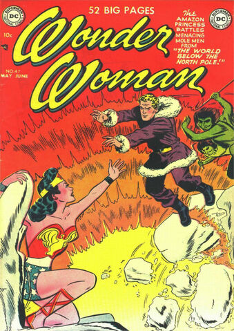 File:WonderWomanVol1-047.jpg