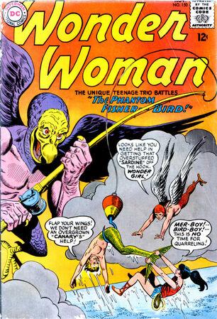 WonderWomanVol1-150