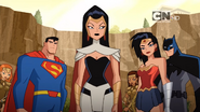 Justiceleagueaction 116 Luthor in Paradise 37