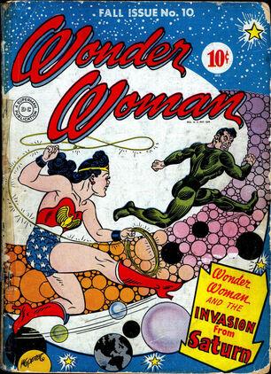 WonderWomanVol1-010