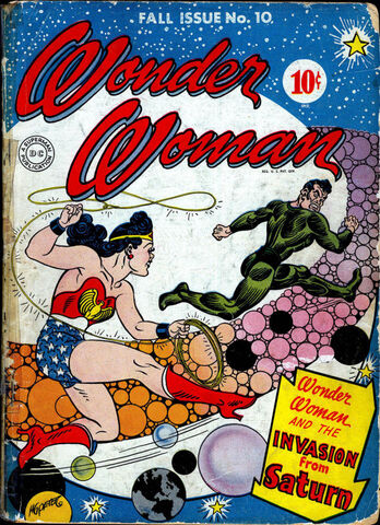 File:WonderWomanVol1-010.jpg