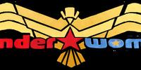 Wonder Woman (NBC)