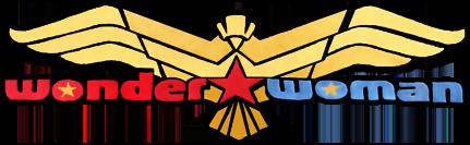 File:Wonder-woman-tv-logo.png