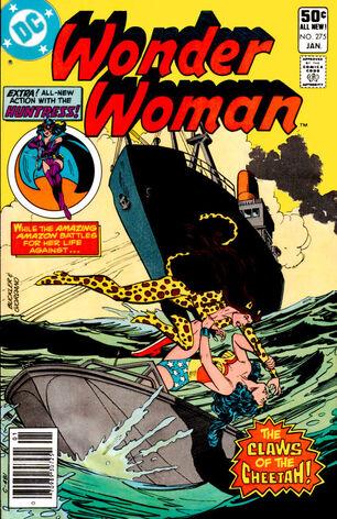 WonderWomanVol1-275