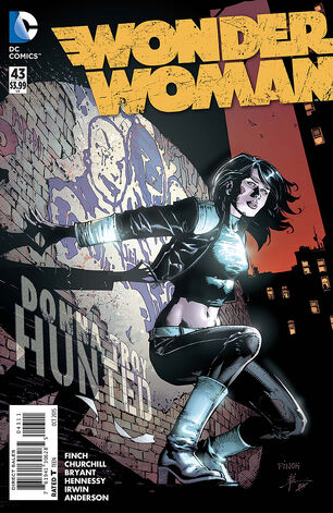 Wonder Woman Vol 4-43 Cover-1