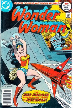 WonderWomanVol1-229