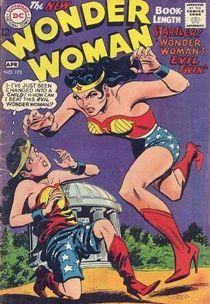 WonderWomanVol1-175