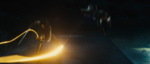 Wonder Woman November 2016 Trailer.00 01 54 12